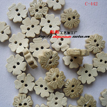 Coconut C442 100 pieces/lot