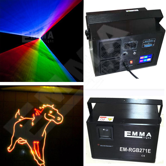5w high power rgb animation laser light show ilda laser dmx laser 5w high power rgb animation laser light show ilda laser dmx laser outdoor stage light aloadofball Images