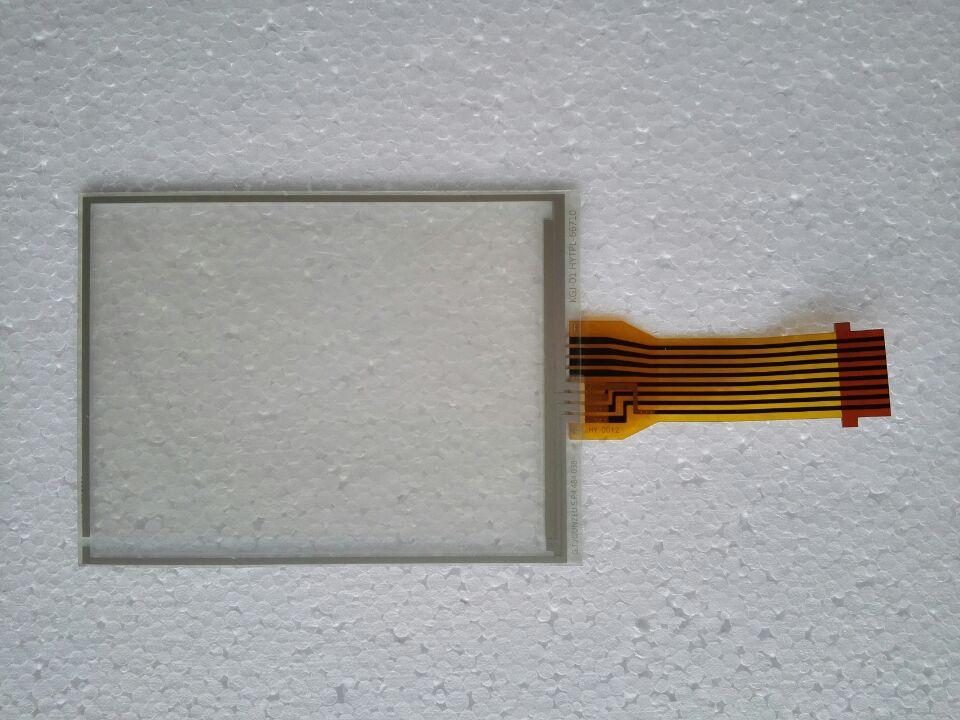 Nuovo Originale per GT/GUNZE USP 4.484.038 G-21 Touch Pannello Dello Schermo di Trasporto LiberoNuovo Originale per GT/GUNZE USP 4.484.038 G-21 Touch Pannello Dello Schermo di Trasporto Libero