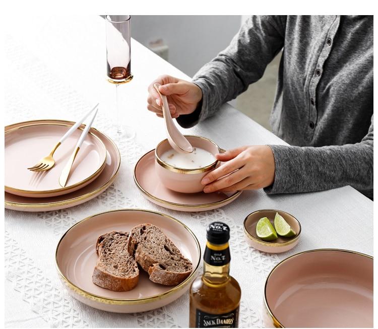 Ceramic-Plate_13