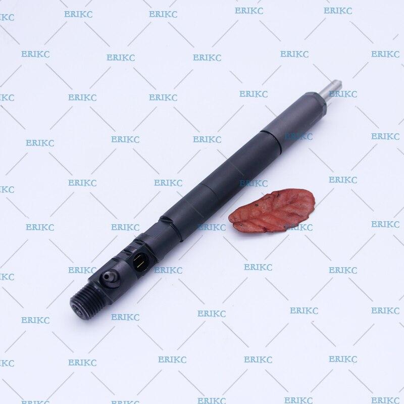 A6640170022 ERIKC EJBR03401D Diesel Common Rail Injector A6640170021 EJB R03401D for SSANGYONG Actyon 200 2.0L Kyron 2.0L D20DT (5)