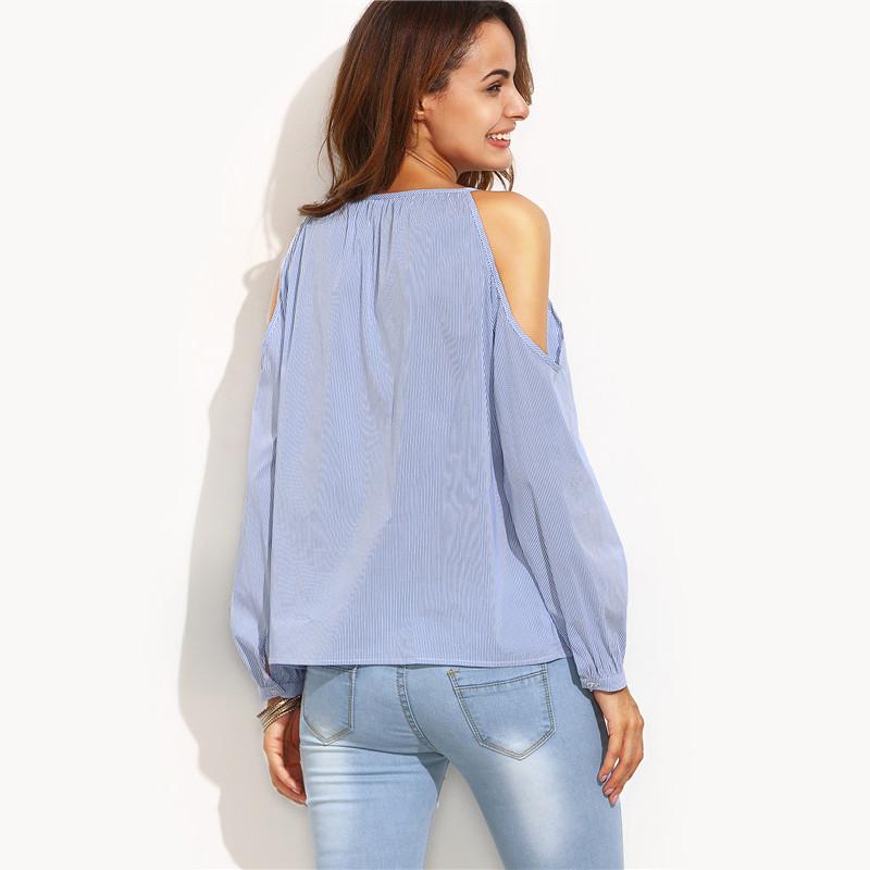 blouse160803713(3)
