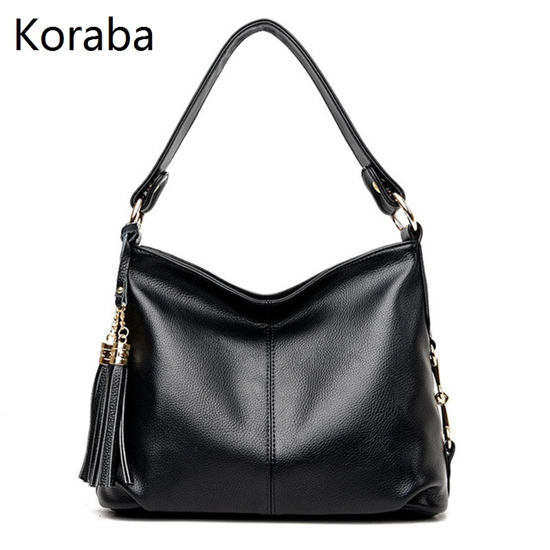 Koraba New Shoulder Bags Women Bag Handbags Women Brands Famous 2017 Bags Luxury Women Bags Designer Bolsa Feminina ludesnoble luxury handbags women bags designer shoulder bag female bags women bags handbags women famous brands bolsa feminina