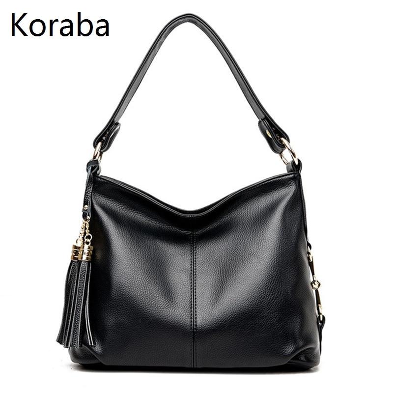 Koraba New Shoulder Bags Women Bag Handbags Women Brands Famous 2017 Bags Luxury Women Bags Designer Bolsa Feminina cossloo fashion luxury handbags women bags designer bags handbags women famous brands bolsa feminina bolsas
