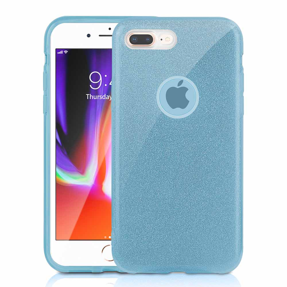apple iphone 7 case silicone