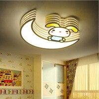 https://ae01.alicdn.com/kf/HTB1NQTmaxrvK1RjSszeq6yObFXap/กระต-ายเด-กเพดานแสงจ-นทร-เร-อ-Creative-Iron-อน-บาลเพดาน-LED-Baby-Room-ห-องนอน-ZCL.jpg