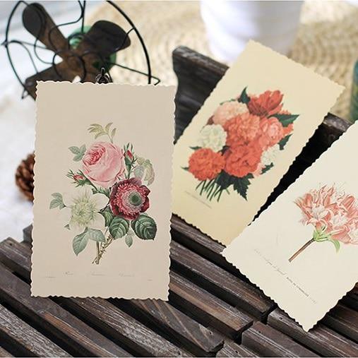 online buy wholesale elegant greeting card from china elegant, Greeting card