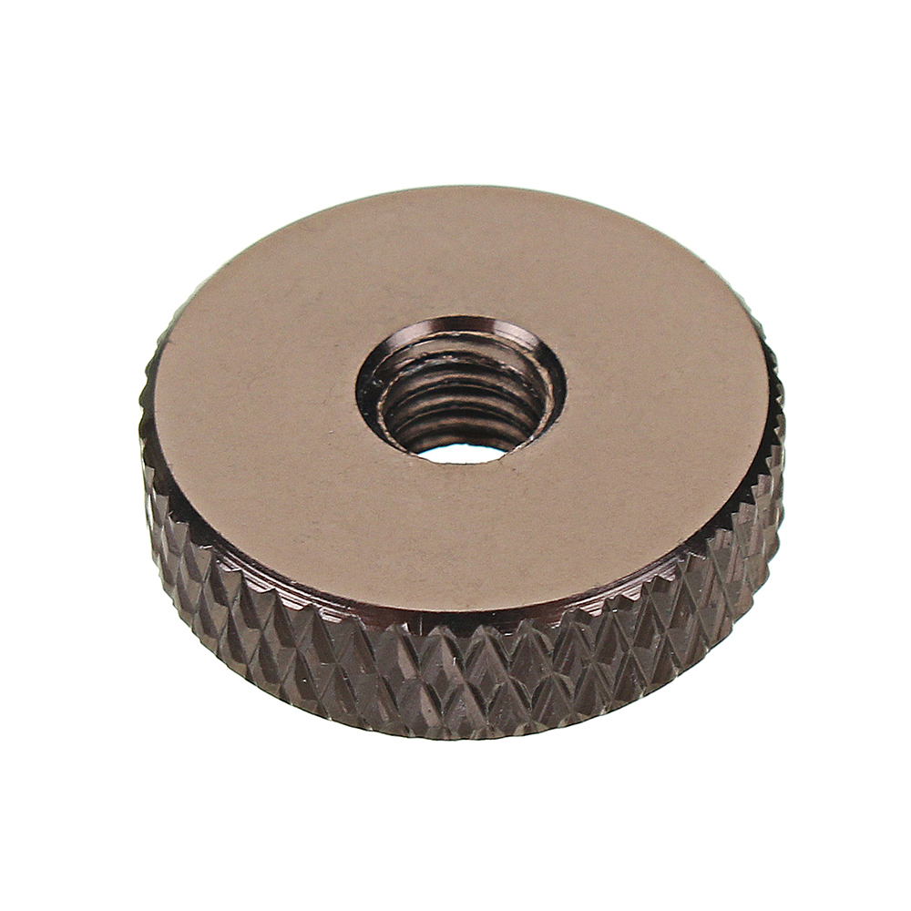 1-1//2 NST x 1-1//2 NST Brass 1.5 ID Campbell Fittings DMH15F15F Double Male Hex Nipple