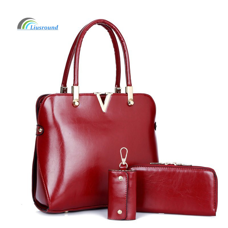 Compare Prices on Ladys Long Handle Shoulder Bags- Online Shopping ...