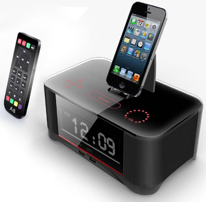 iphone 5 docking station speakers reviews online shopping iphone 5 docking station speakers. Black Bedroom Furniture Sets. Home Design Ideas