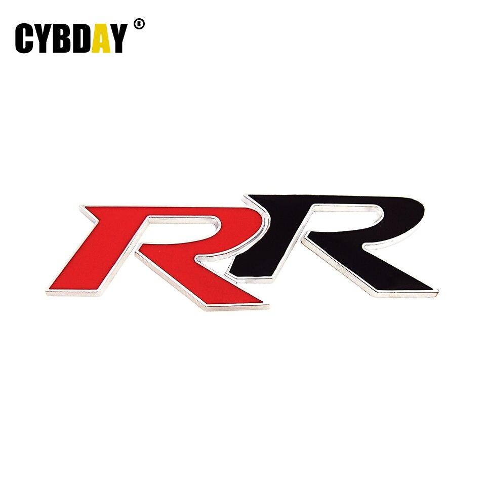 Civic Mugen Rr Reviews Online Shopping Civic Mugen Rr