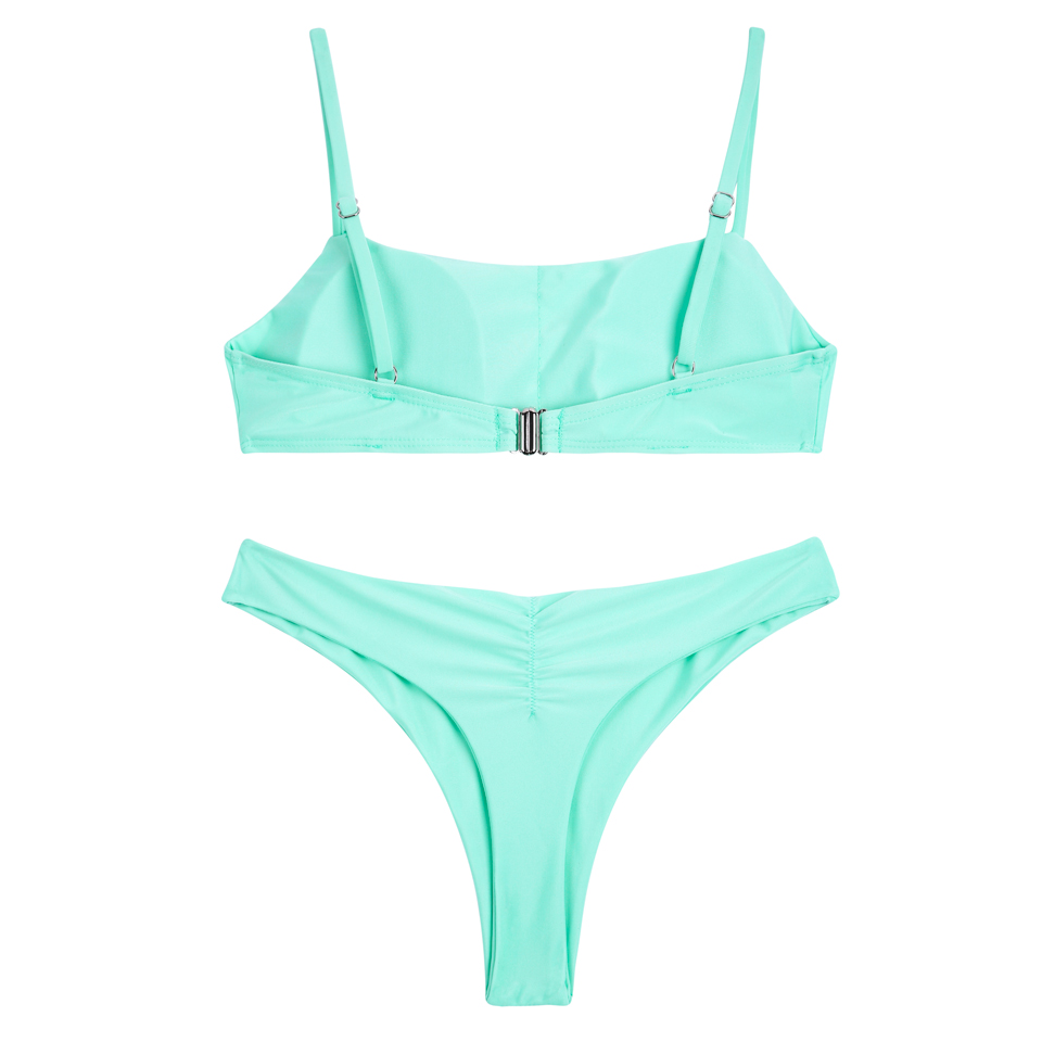 HTB1NQW6dntYBeNjy1Xdq6xXyVXao - FREE SHIPPING  Swimsuit Brazilian Beach Wear Bathing Suits Swimming Suit Vintage JKP416