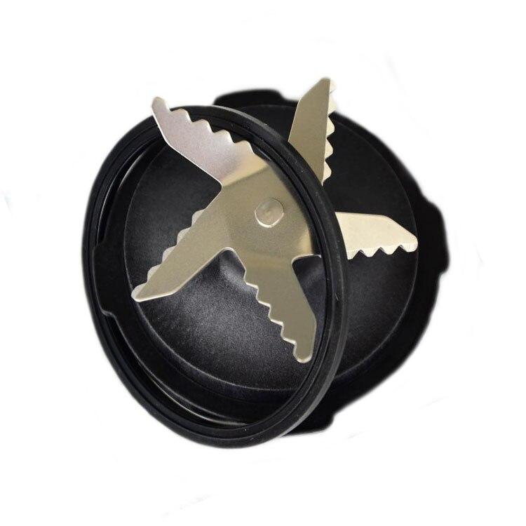 все цены на Free Shipping Knife Unit Including Sealing Ring for philips HR2171 HR2171/90 HR2171/91 HR2169 онлайн