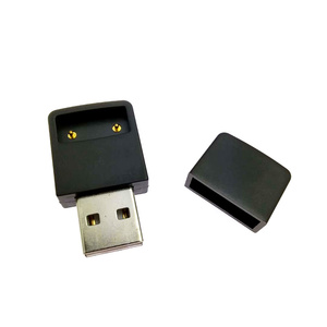 Dual Port Universal USB Batter