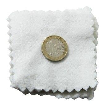 100 Patch de nettoyage 10G et 12G – 3pouces Patch