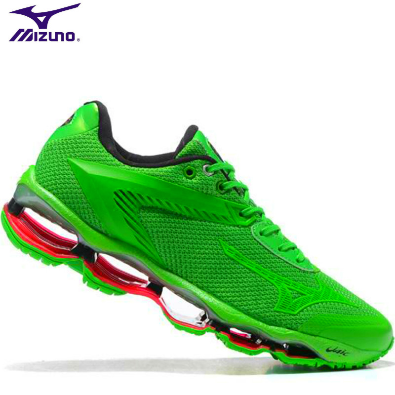 49OFF 45 08 Sports shoes in Shoes Edition running Original Cushioning US69 Men Limited shoes Weightlifting Mizuno 40 size Mizuno Running shoes LUMzGqSpV