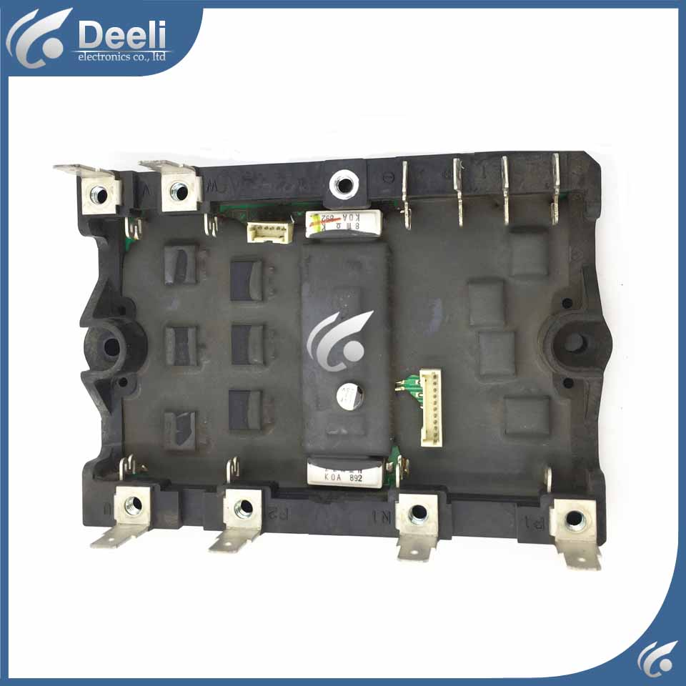 95% new Original for air conditioning control board SPM22020 RRZK1916 A4325 SPM22020A4 module board