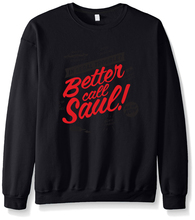 Better Call Saul Sweatshirt