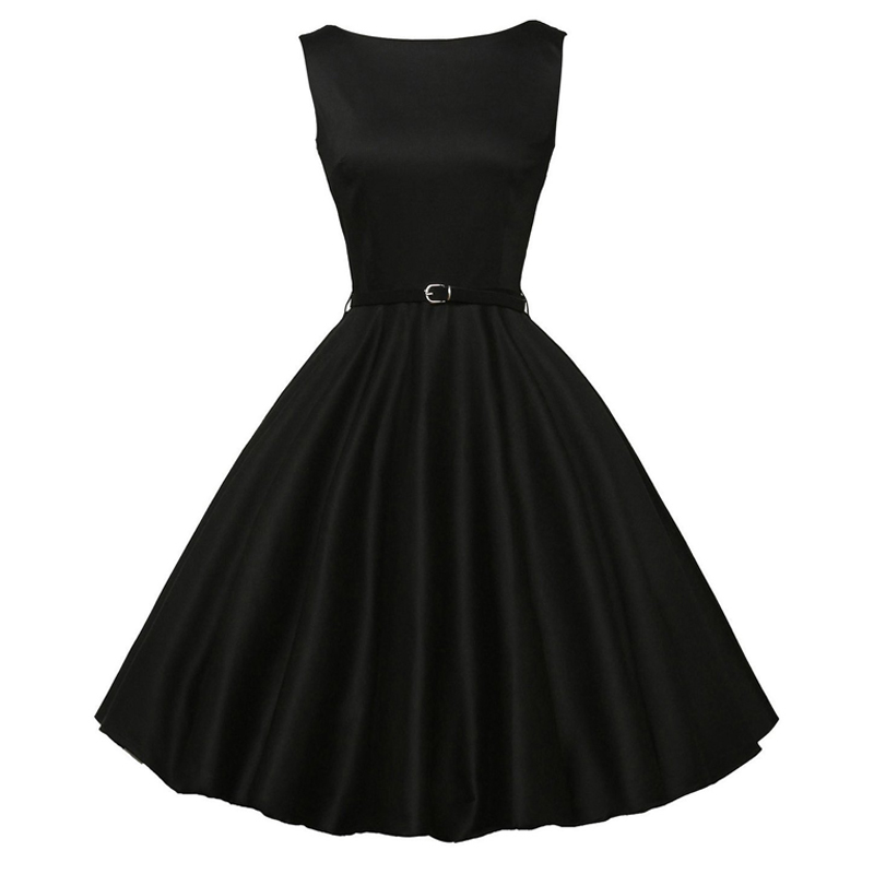Online Get Cheap Classy Vintage Dress -Aliexpress.com  Alibaba Group