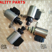 Buy jf011e cvt and get free shipping on AliExpress com
