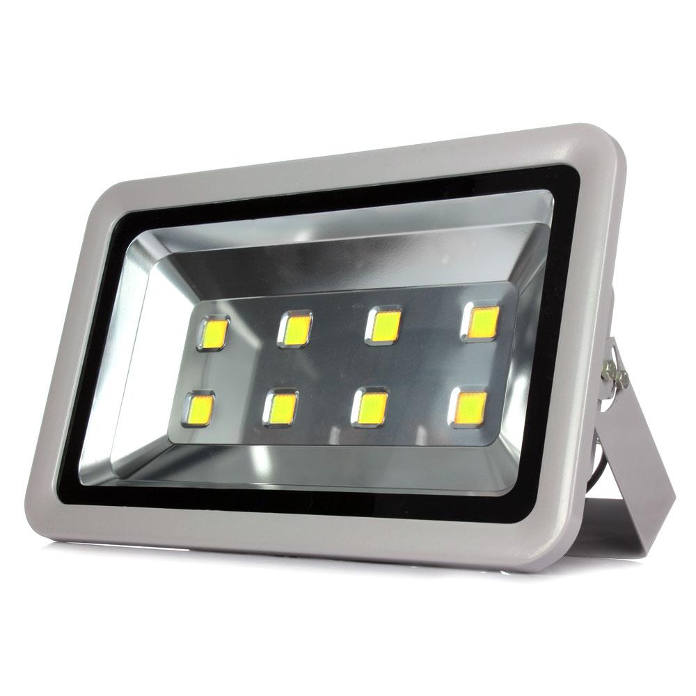 1pcs 100w 150w 200w 300w 400w 500w 600w led outdoor flood light 400 2 400 3 aloadofball Choice Image
