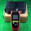 OLS7002 FTTH Ручной Оптический Лазерный Источник Света 1310/1550nm Используется в Оптической системе коммуникационных устройств Бесплатная Доставка
