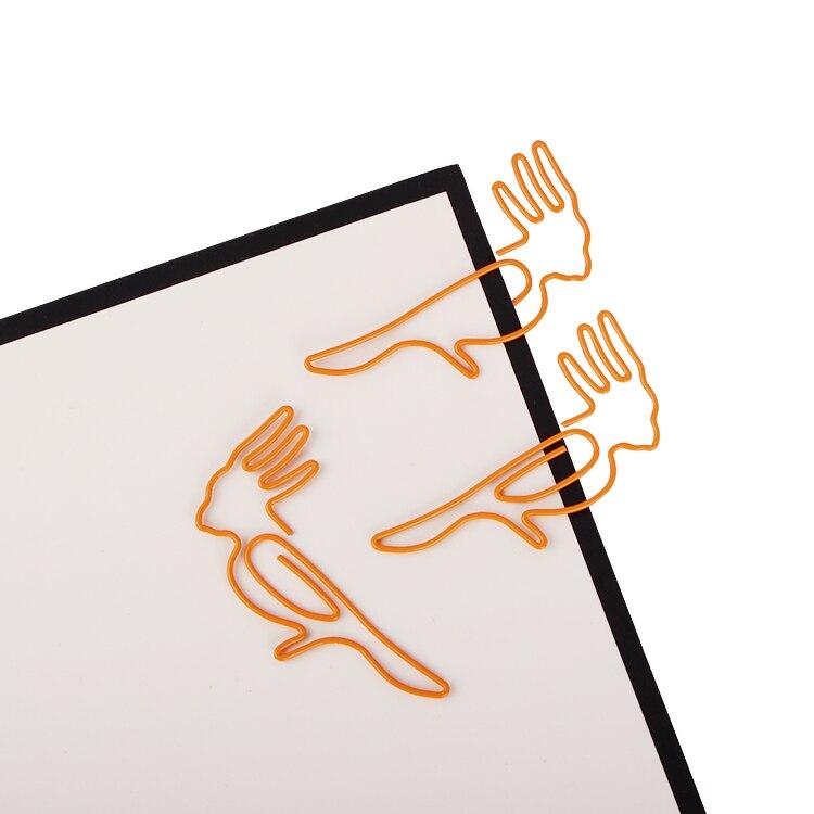 1-Parrot бумажный зажим канцелярские принадлежности для студентов офисные аксессуары бумажные зажимы металлические бумажные зажимы бумажный зажим аксессуары офисный металлический зажим смотреть на Алиэкспресс Иркутск в рублях