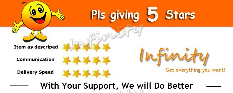 11 feedback