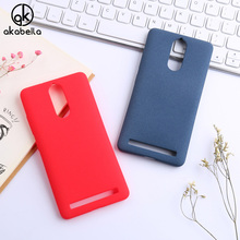 Buy lenovo a7020a48 back cover and get free shipping on AliExpress com