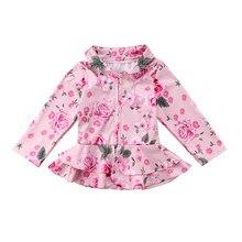 Pink Baby Jacket Werbeaktion Shop für Werbeaktion Pink Baby