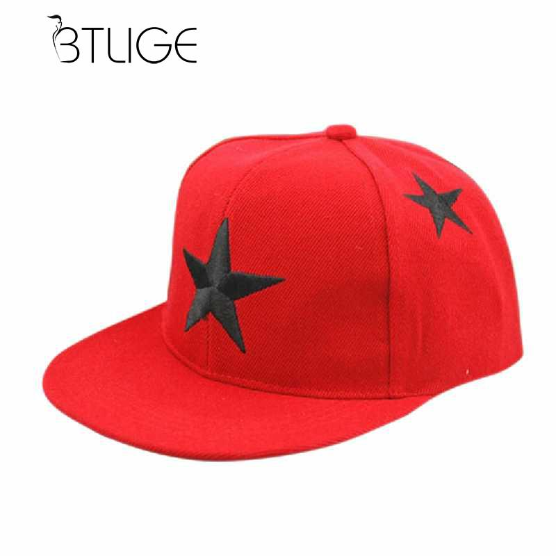 BTLIGE Baby Hat Kids Little Star   Baseball     Cap   Boys Girls Cotton Blend   Caps   Infant Sun Hat Clothing Accessories Dropship
