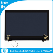 Grade A+ 14″ computer monitor for ThinkPad X1 Carbon of alibaba wholesale LCD Touch Screen Assembly 00HM967