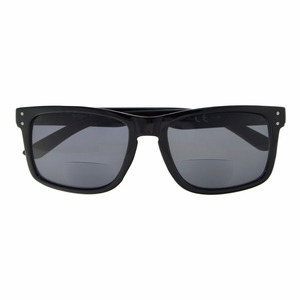 Image 5 - S031 Bifocal Eyekepper Bifocal Sunglasses Men Women  +100/+125/+150/+175/+200/+225/+250/+300