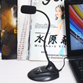 High Quality Salar M6 Desktop Wired Microphone with Adjustable Computer Desk Stand PC Laptop Mic Recording Voice chat Player