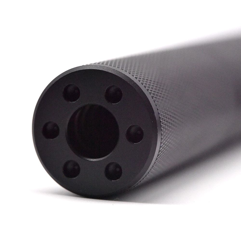 silencer for airsoft (2)