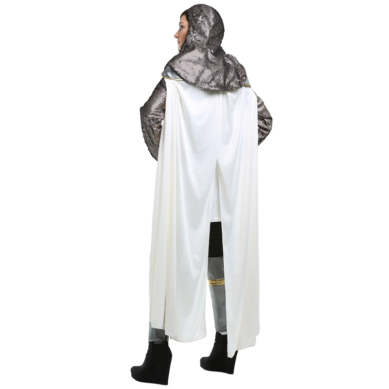 ... 70-80kg  sc 1 st  AliExpress.com & Medieval Costumes For Women Joan Of Arc Halloween Adult Middle Ages ...