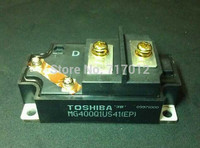 Free Shipping MG400Q1US41 EP TOSHIBA IGBT 400A 1200V New Element Intelligent Module Can Directly Buy Or