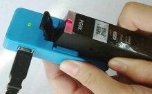Pgi550 cli551 chip resetter für canon pixma ip7250 mg5450 mx725 mx925 mg6450 mg5550 ix6850 mg5650 mg6350 mg7150 drucker