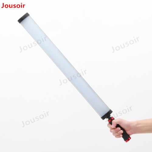 Falcon-Eyes-22W-Saber-One-Handheld-LED-Video-Light-Stick-CRI-90-4-Color-Temperature-3200