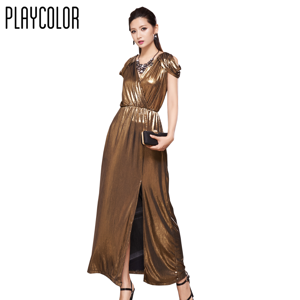 Online Get Cheap Gold Evening Gowns -Aliexpress.com | Alibaba Group