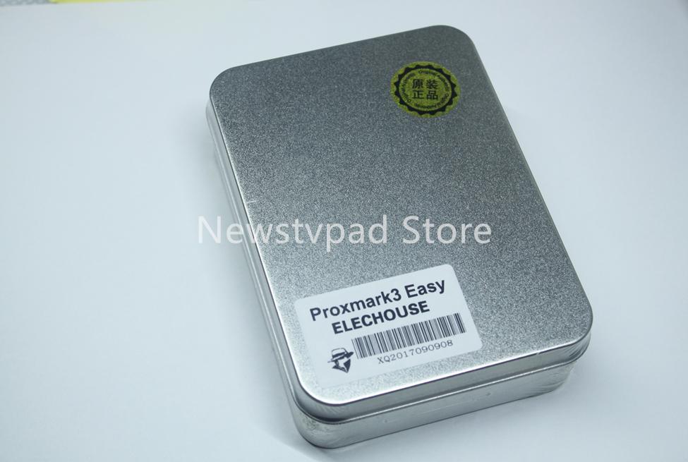 Best Price Proxmark3 Easy V3 DEV Kits develop suit nfc RFID