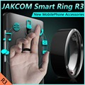 Jakcom R3 Smart Ring New Product Of Signal Boosters As Repeater 3G 2100 Id Houder Hard Plastic Repair Phone Tool Kit