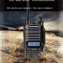 радио УКВ; УКВ; радио антенна автомобиля ; Материал:: Прочный Поликарбонат;