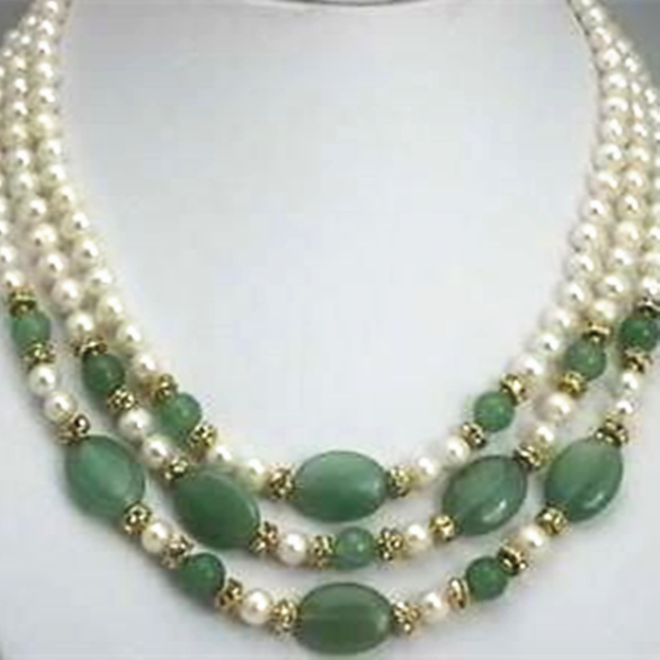 Beads Chain Designs Yescar Innovations2019 Org