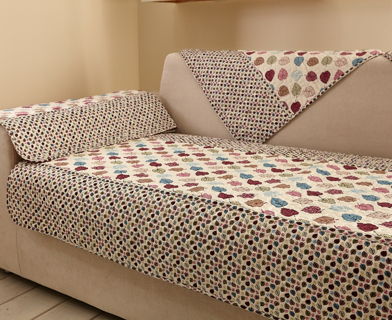 Plaid Sofa Covers Goodca Sofa