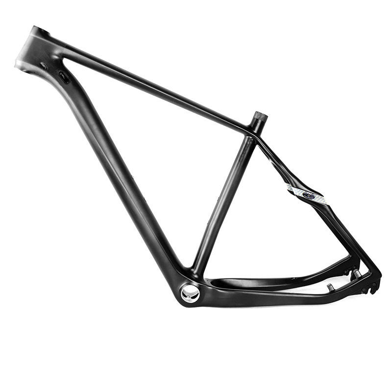 29er Full Carbon MTB Mountain Bike Frame 29er MTB Carbon bike MTB frame Bicycle MTB Carbon Frame For Mountain Bike 2017 mtb bicycle 29er carbon frame chinese mtb carbon frame 29er 27 5er carbon mountain bike frame 650b disc carbon mtb frame 29