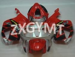 Body Kits RTV1000R RC51 06 05 Motorcycle Kuip RC51 SP1 SP2 01 02 Motorcycle Kuip RC51 SP1 SP2 2000- 2006