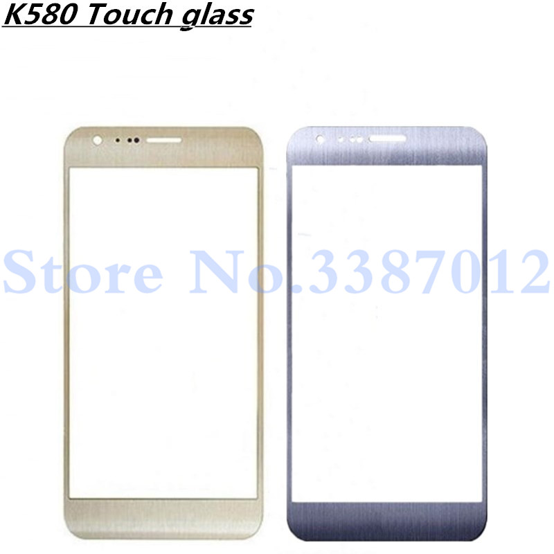 5.2 Front Outer Screen Glass Lens Replacement Touch Screen For LG XCAM K580DSF X CAM K580DS K5805.2 Front Outer Screen Glass Lens Replacement Touch Screen For LG XCAM K580DSF X CAM K580DS K580