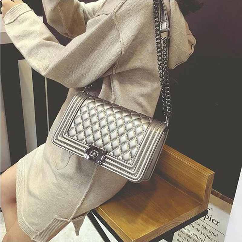 mulheres sacolas designer de cadeia Tipo de Item : Bolsas