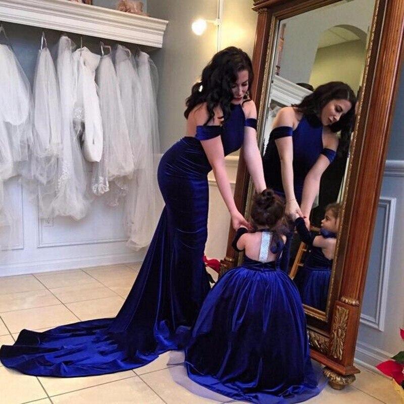 Cheap Vestidos de formatura